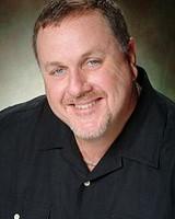 Mike O'Meara