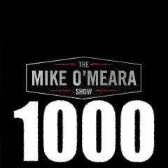 TMOS1000
