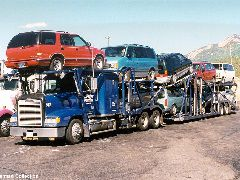 patton_trucking_frtlnr_car_carrier_compressed