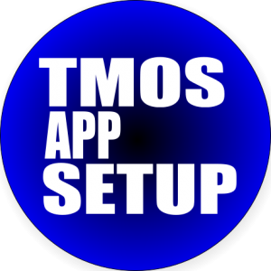 app_setup