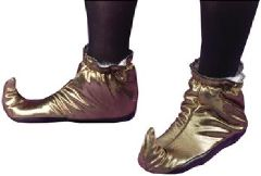 Geanie_Shoes_compressed