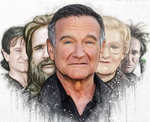 robin_williams_tribute_by_emilystepp-d7ut3q0_compressed