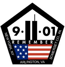 911_Remember__compressed