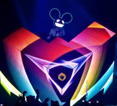 Deadmau5_Live_compressed