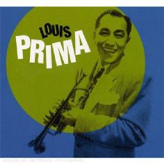 Louis_Prima_compressed