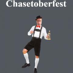 Chasetober_Fest_bigger