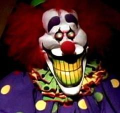 Zebo_The_Clown