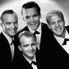 Crosby_Brothers-older_sons_of_Bing_Crosby_1959