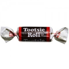 tootsie-roll-rbk1010-xl-49316744