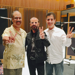 Ep38-Show-Pic-Ringo240