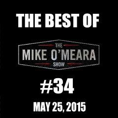 BEST OF 34