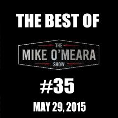 BEST OF 35