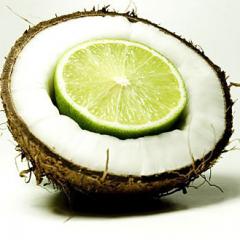 coconut_lime_verbena__1_2