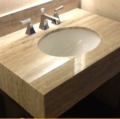 travertine-vanity-top-with-ceramic-sink-for-hotel-bathroom-project-p261825-1b
