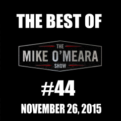 BEST OF 44