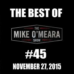 BEST OF 45