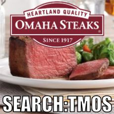 OMAHA_STEAKS_BANNER